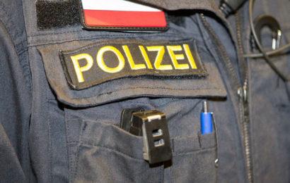 Sieben Frauen belästigt: Polizei forschte Sextäter in Innsbruck aus