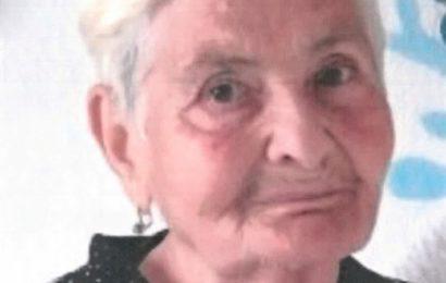 91-Jährige in Wohnung getötet – Die Polizei sucht Zeugen!