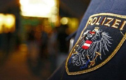 Vergewaltigung in Wien-Ottakring: Verdächtiger bestreitet Tat