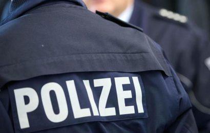 26-jährige Frau auf Heimweg vergewaltigt