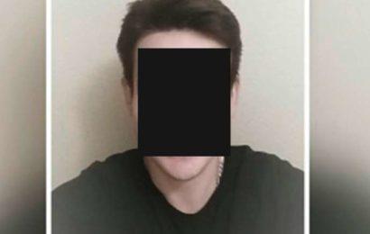 Besir A. (17) ist der gefährlichste Schüler