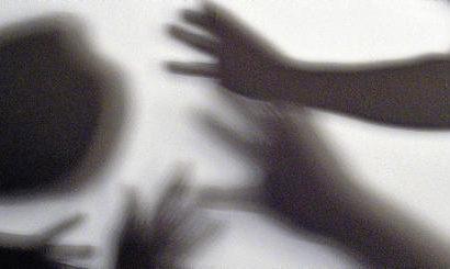 Zwei Festnahmen nach Vergewaltigung