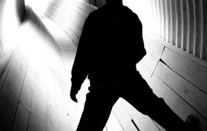 Ehrenmord: Bruder des Kindsmörders von Arnschwang tötete seine Ehefrau