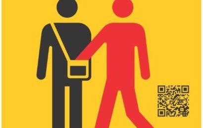 Taschendieb erlangt Diebesgut im Wert von 2500 Euro im ICE