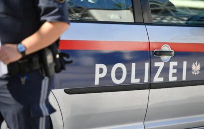 Kritik an Polizei: Keine Warnung vor Sextäter