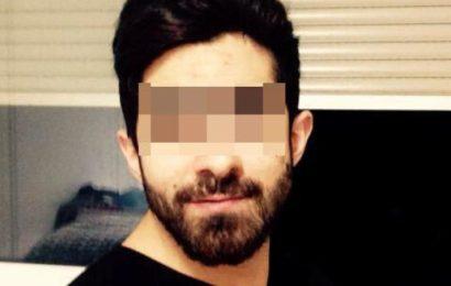 """Polizei prüft Verbindung zum ungeklärten """"Alstermord"""""""