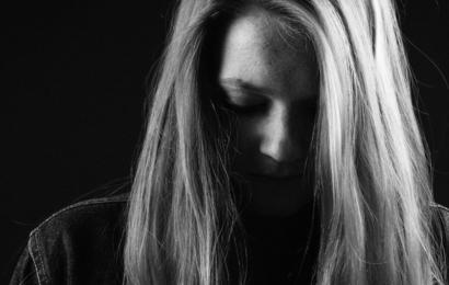 Belästigung einer 18-Jährigen