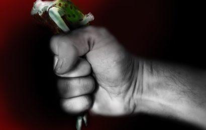 Jugendliche (17) von zwei Männern belästigt