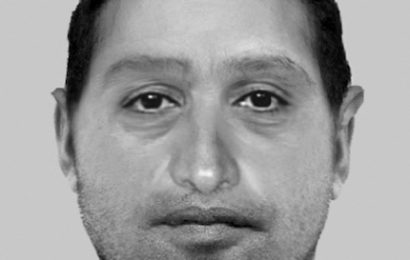 Sexualdelikt 13-Jähriger von Unbekanntem attackiert
