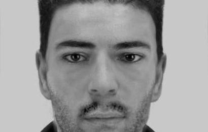 Dieser Mann vergewaltigte bereits 5 Frauen!