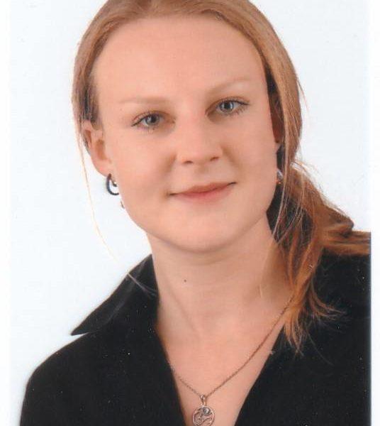 Der Tod von Isabelle Kellenberg aus Überlingen ist bis heute nicht aufgeklärt