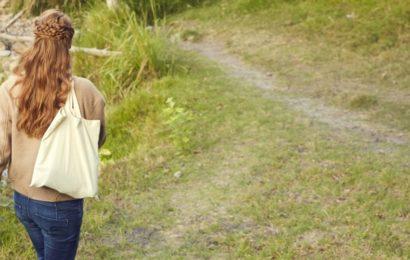 24-Jährige am Elbstrand sexuell belästigt