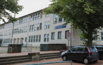 Tägliche Gewalt: Schule schlägt Alarm