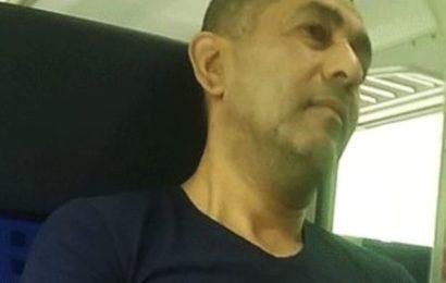 Zwölfjährige sexuell missbraucht: Fahndung nach diesem Mann