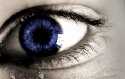 """""""Keine sexuelle Gewalt"""": Ausländer ejakuliert auf junge Frau"""