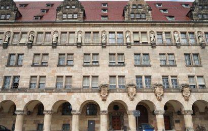 Amtsgericht Nürnberg verurteilt Asylbewerber