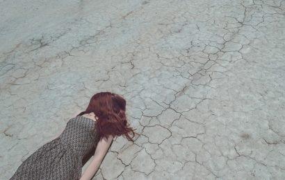 Frau von Unbekannten sexuell genötigt
