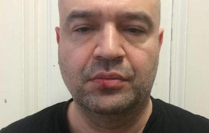 Sexuelle Belästigung: Wiener Taxifahrer in U-Haft