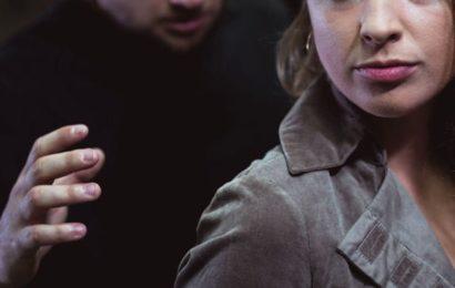 Sexuelle Übergriffe und Schlägereien: Mehrere Polizeieinsätze auf der Kirchweih in Hirschaid