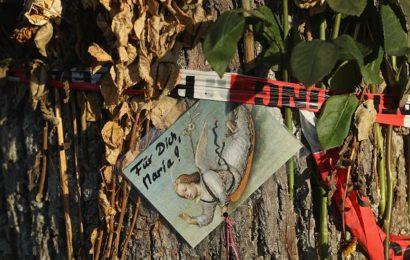 2. Prozesstag im Mordfall Maria L. – Mädchen zum Sterben ins Wasser gelegt