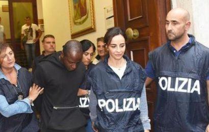 Vergewaltigung in Rimini: Polen fordert Auslieferung der Täter