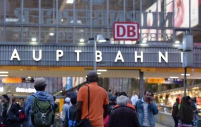 Verarmte Rentnerin (76) in München bekommt 2.000-Euro-Strafe wegen Flaschensammeln