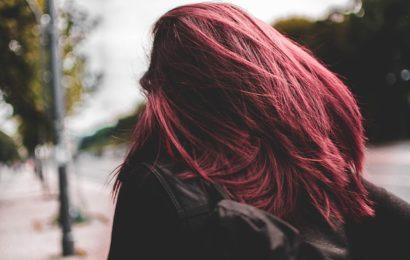 Frau im Muldeparadies in Zwickau sexuell belästigt