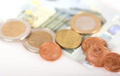 Vergewaltiger in Leipzig: 5000 Euro Belohnung ausgesetzt