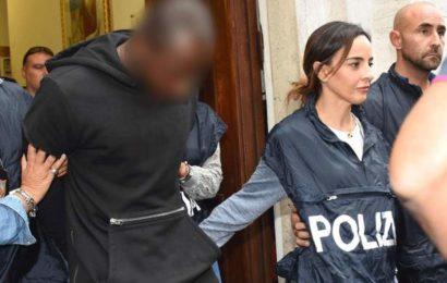Nach mehrfacher Vergewaltigung in Rimini: Täter hat tödliche Infektionskrankheit