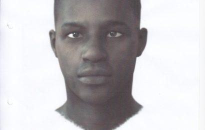 Übergriff auf 39-Jährigen Verkäuferin, nach Diebstahl