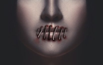 Sexübergriffe: Entlassener erneut in Gewahrsam
