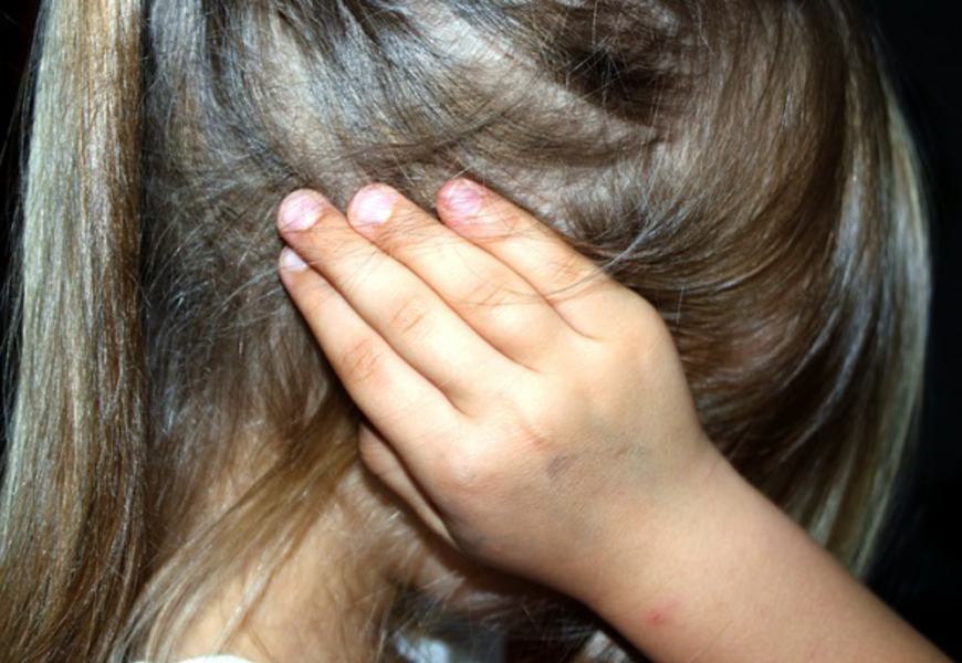 Neunjährige in Hagenow überfallen