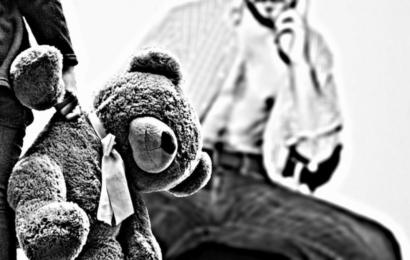 Übergriff auf zehnjähriges Mädchen