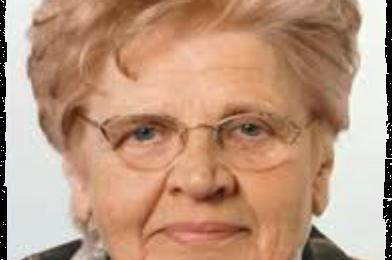 Prozess wegen Mordes an Cottbuser Rentnerin begonnen