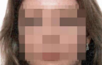 Frauenleiche im Unterallgäu entdeckt: Zwei Verwandte in U-Haft