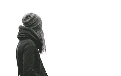 Sexueller Übergriff auf 21-Jährige