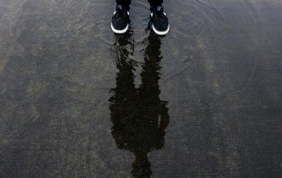 19-Jährigem wird in Forchheim brutal an den Kopf getreten