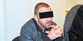 Staatsanwaltschaft fordert: Keine Bewährung für den Totraser!