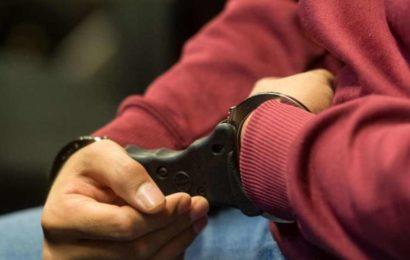 Jugendhelfer räumen Fehler im Mordfall um Hussein K. ein