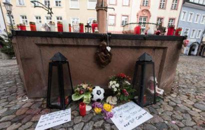 Joggerin grausam vergewaltigt und ermordet: Jetzt startet der Prozess