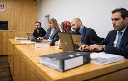 Islamverbände scheitern im Rechtsstreit um Religionsunterricht