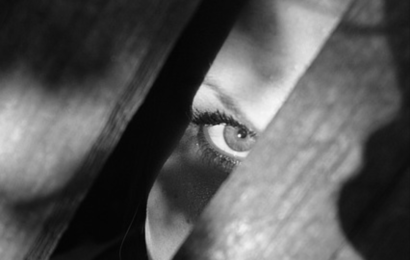 27-Jähriger soll eine blinde Frau missbraucht haben
