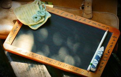 Zu viel Gewalt: Grundschule setzt Wachschutz ein