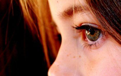 Schwerer sexueller Missbrauchs eines Kindes
