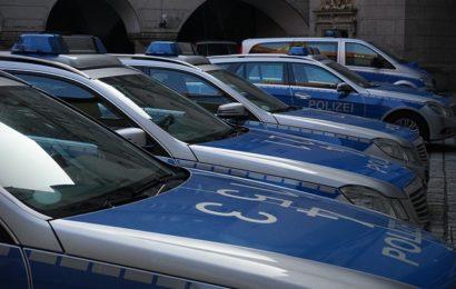 Polizeiakademie Berlin von kriminellen Clans unterwandert?