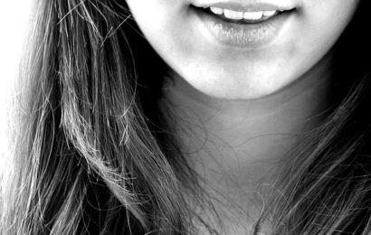 Mädchen (15) soll von drei Männern bedrängt worden sein