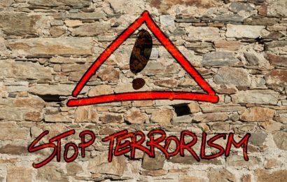 Spezialeinsatzkommandos der NRW-Polizei nehmen Islamist fest