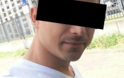 Späti-Killer in der Türkei untergetaucht