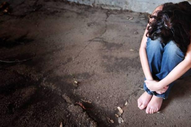Versuchte Vergewaltigung in Dortmund – Mann festgenommen