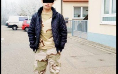 """Bluttat in Kandel – """"Neubürger"""" willkommen"""
